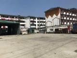 出租:绍兴市上虞区东关街道2000方独门独院空地