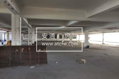 出租:漓渚二楼1700方