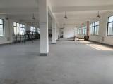 出租慈溪坎墩工业区1900方整栋标准厂房
