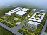 出租:皋埠30000方医疗产业园