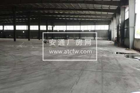 绍兴市上虞区道墟街道7500方1楼零土地资源招商