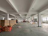出租钱江经济开发区2楼1200方标准厂房