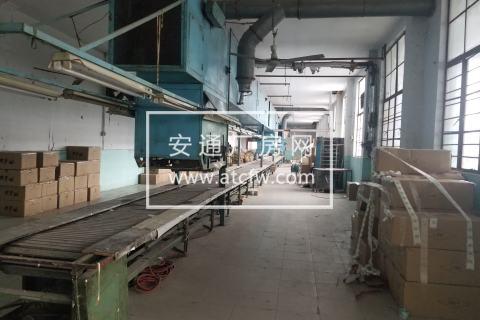 青村南奉公路7000平带污染零土地招商