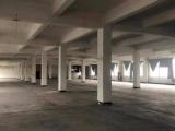 L出租:袍江荷湖路三楼1500方标准厂房