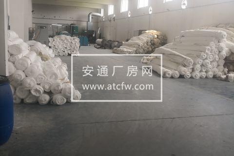 姜山 4500方 独门独院零土地资源招商