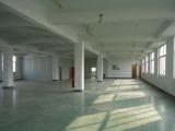 出租:绍兴市越城区皋埠街道1500方标准厂房