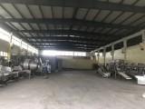出售:绍兴市上虞区杭州湾工业区48.83亩14334方标准厂房