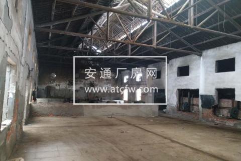 江北1000平零土地招商