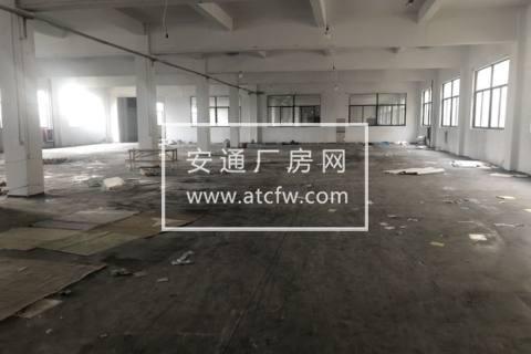 出租:漓渚街道4280方零土地资源招商