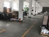 (出租)绍兴市越城区袍江新区袍渎路3楼1000方标准厂房