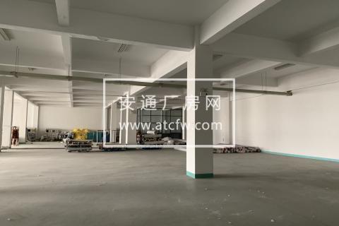 出租余杭开发区1楼500厂房