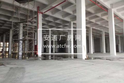 独家:出租滨海1万方染厂,4台定型指标