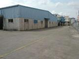 (出租)绍兴市越城区鉴湖街道玉屏村1200方1楼老厂房