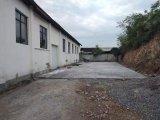 江南镇1500平方米厂房零土地项目招商
